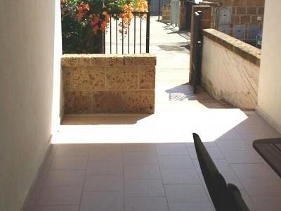 Villa a schiera in vendita a Francavilla al Mare