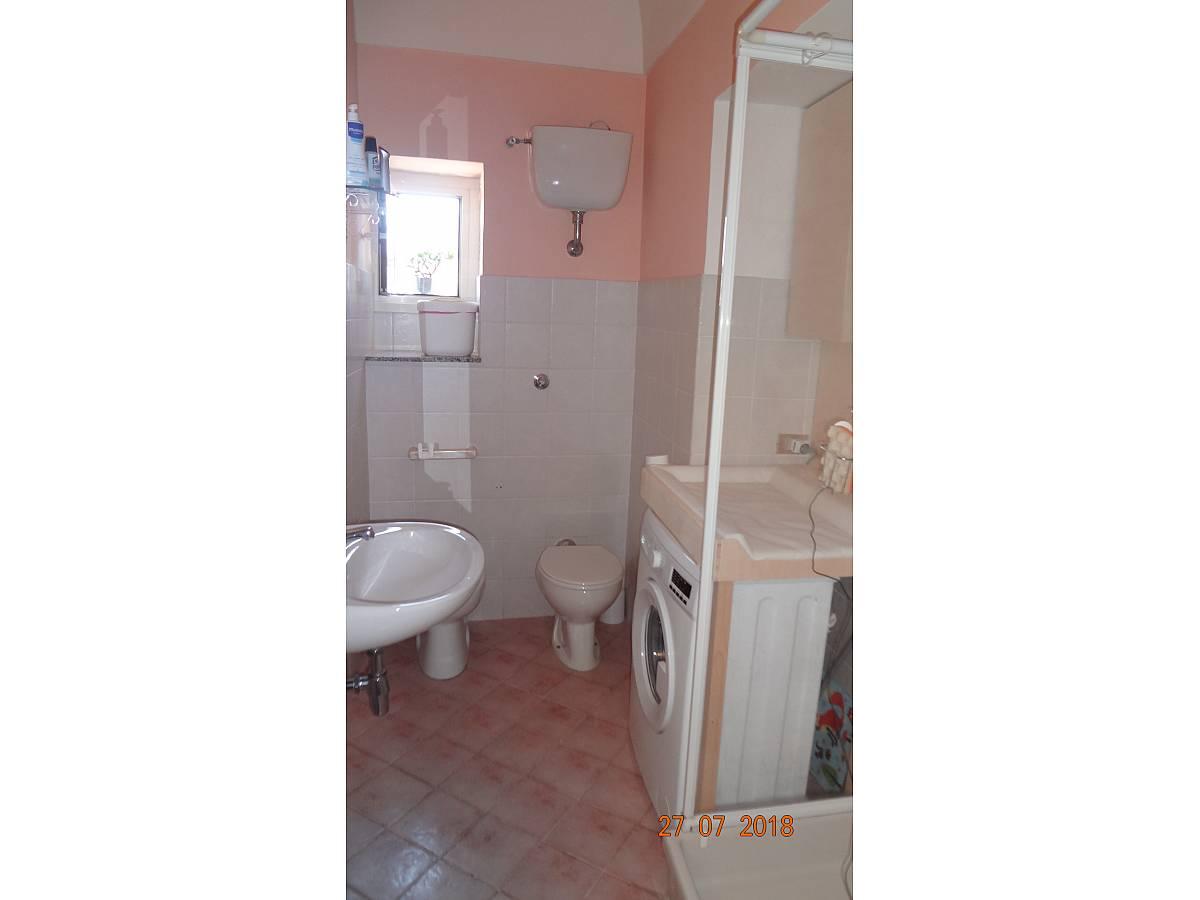 Appartamento in vendita in Via Salita Santa Chiara zona Porta Pescara - V. Olivieri a Chieti - 3809005 foto 4