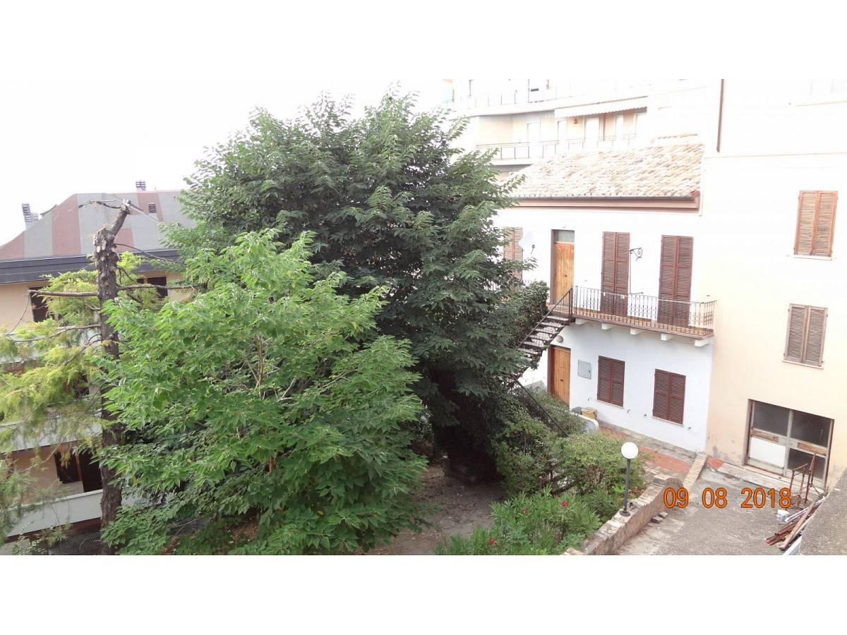 Casa indipendente in vendita in Via Madonna degli Angeli zona Mad. Angeli-Misericordia a Chieti - 3922900 foto 3
