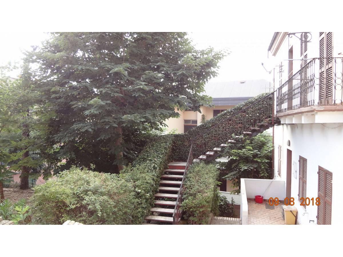 Casa indipendente in vendita in Via Madonna degli Angeli zona Mad. Angeli-Misericordia a Chieti - 3922900 foto 4