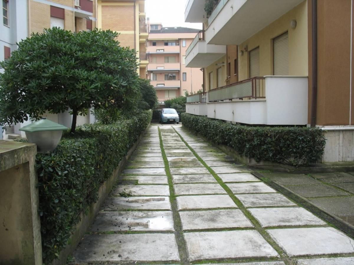 Appartamento in vendita in via delle naiadi   a Francavilla al Mare - 9463205 foto 3