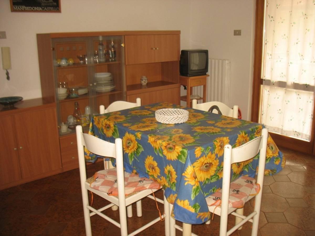 Appartamento in vendita in via delle naiadi   a Francavilla al Mare - 9463205 foto 4