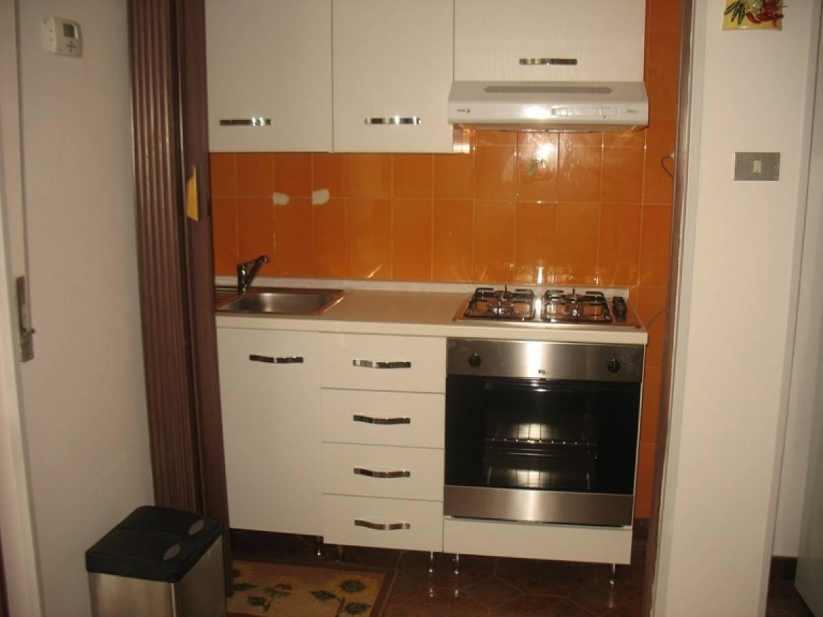 Appartamento in vendita in via delle naiadi   a Francavilla al Mare - 9463205 foto 5