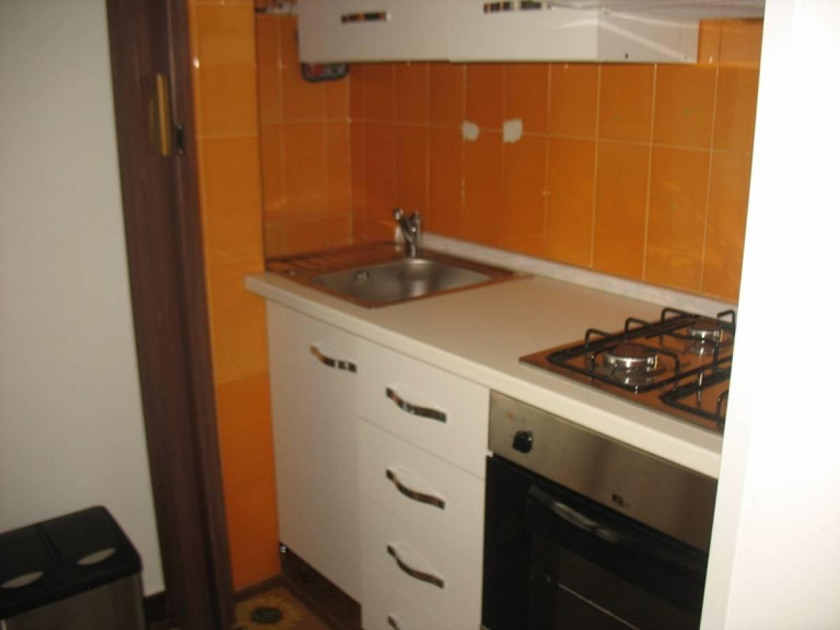 Appartamento in vendita in via delle naiadi   a Francavilla al Mare - 9463205 foto 6