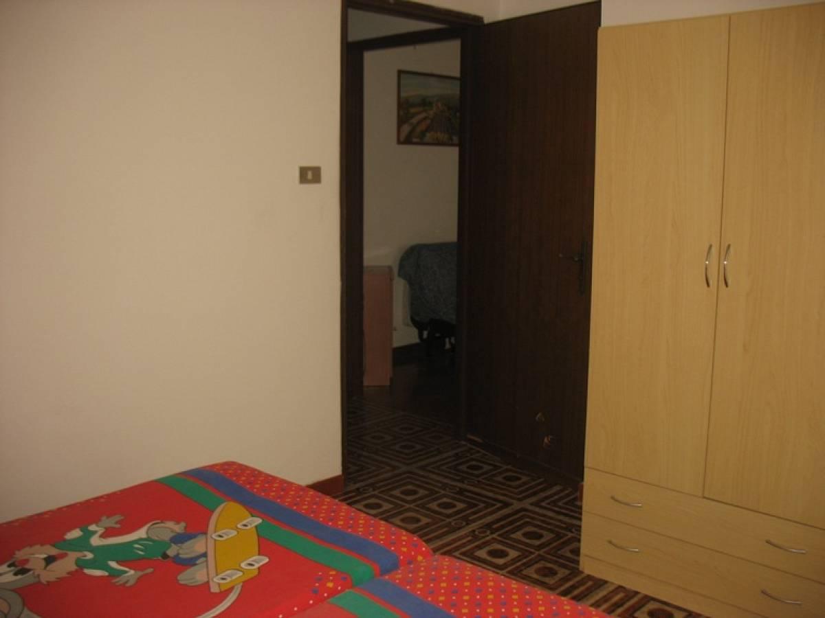 Appartamento in vendita in via delle naiadi   a Francavilla al Mare - 9463205 foto 8