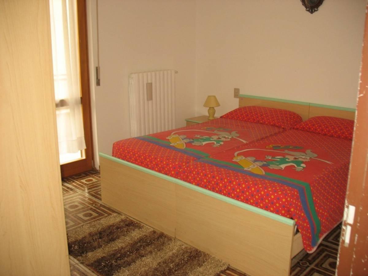 Appartamento in vendita in via delle naiadi   a Francavilla al Mare - 9463205 foto 9