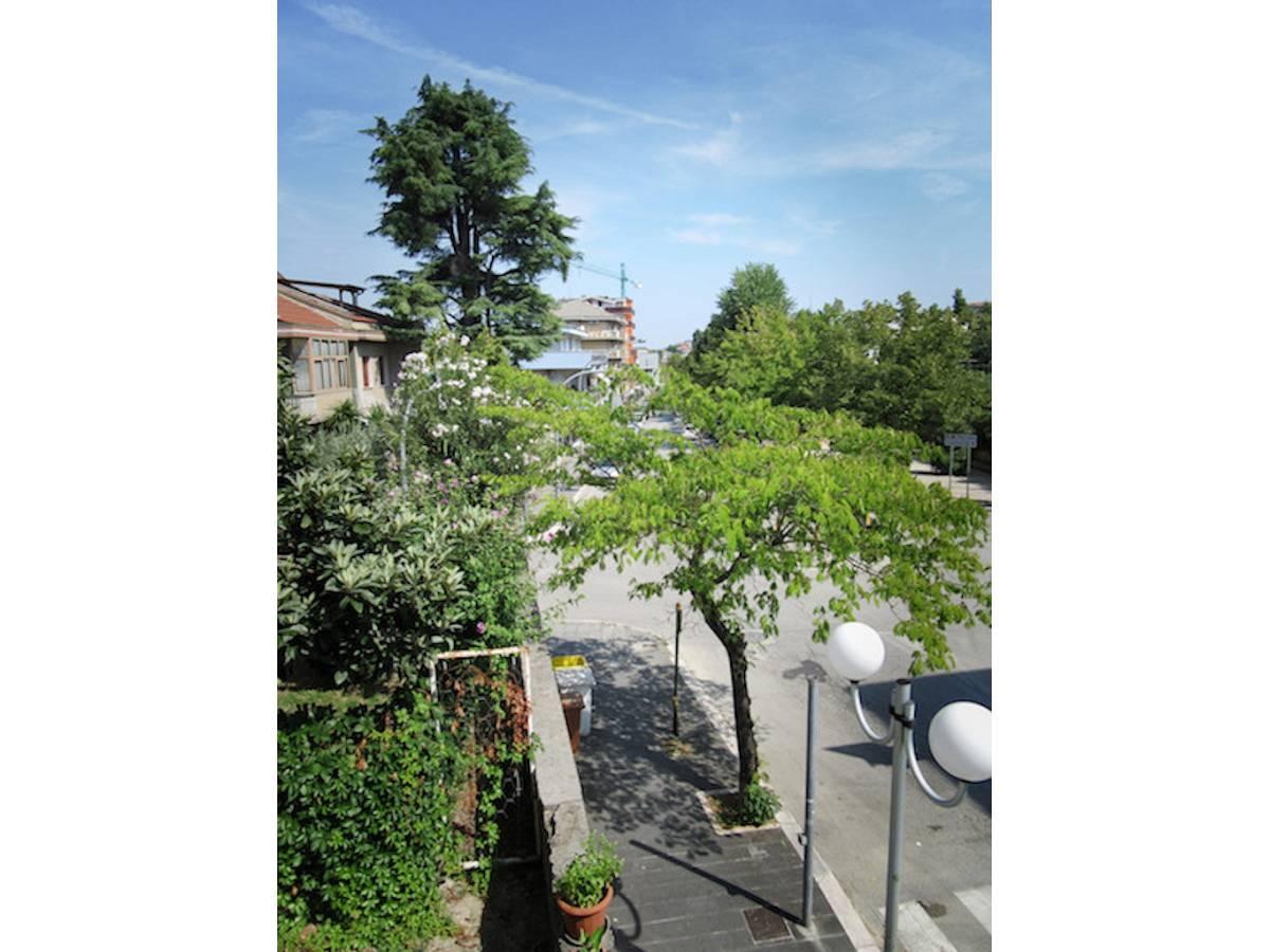 Appartamento in vendita in Via Fratelli Palizzi, 27 zona Scalo Stazione-Centro a Chieti - 5611621 foto 2