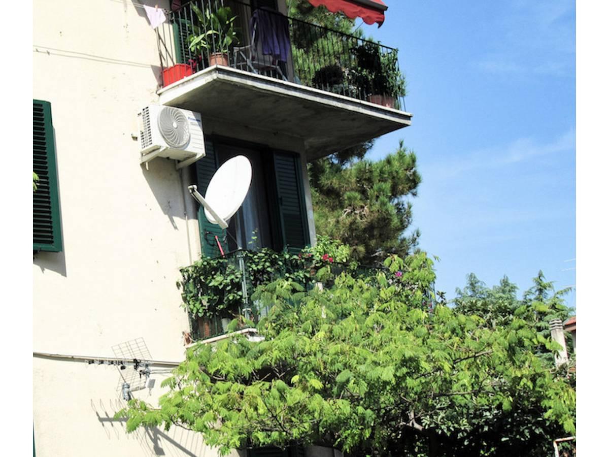 Appartamento in vendita in Via Fratelli Palizzi, 27 zona Scalo Stazione-Centro a Chieti - 5611621 foto 3