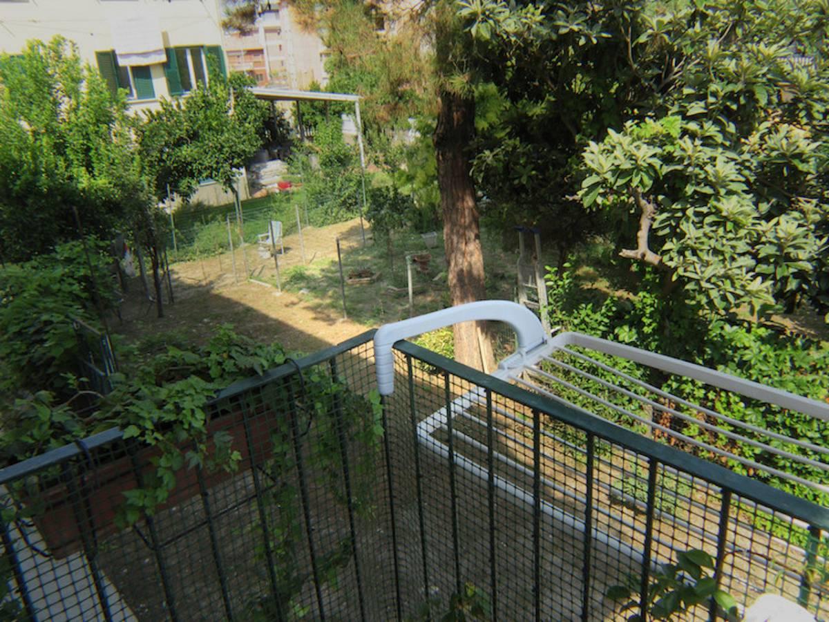 Appartamento in vendita in Via Fratelli Palizzi, 27 zona Scalo Stazione-Centro a Chieti - 5611621 foto 4