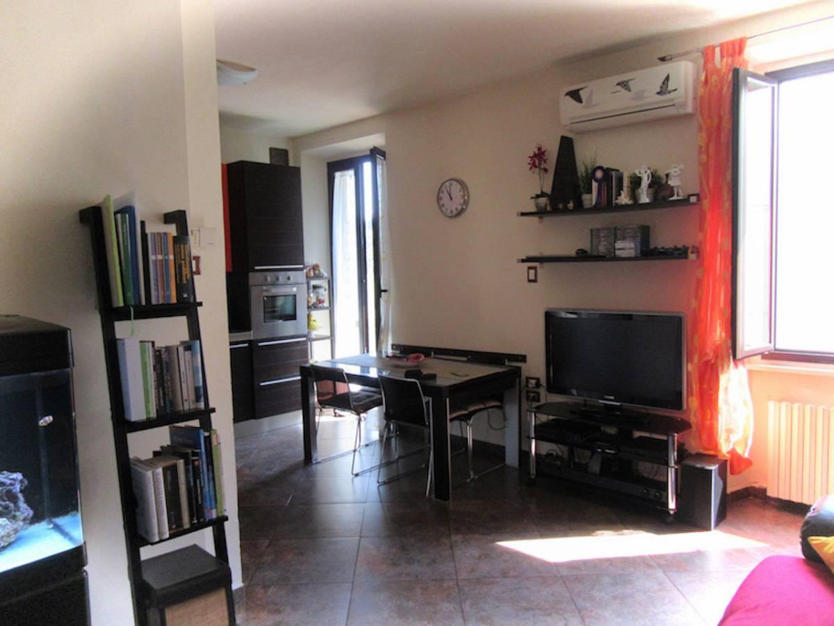Appartamento in vendita in Via Fratelli Palizzi, 27 zona Scalo Stazione-Centro a Chieti - 5611621 foto 6