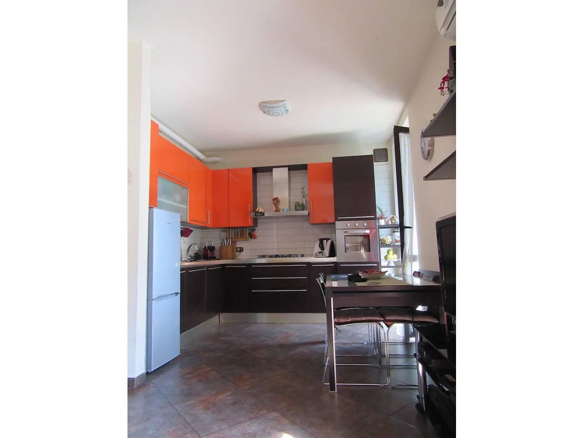 Appartamento in vendita in Via Fratelli Palizzi, 27 zona Scalo Stazione-Centro a Chieti - 5611621 foto 8