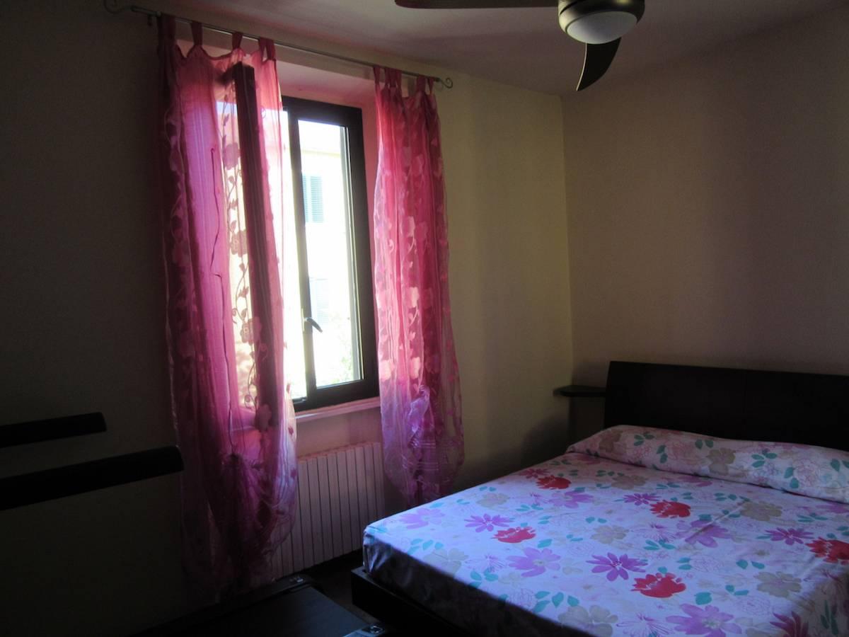 Appartamento in vendita in Via Fratelli Palizzi, 27 zona Scalo Stazione-Centro a Chieti - 5611621 foto 10