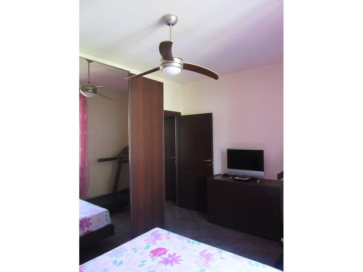 Appartamento in vendita in Via Fratelli Palizzi, 27 zona Scalo Stazione-Centro a Chieti - 5611621 foto 11