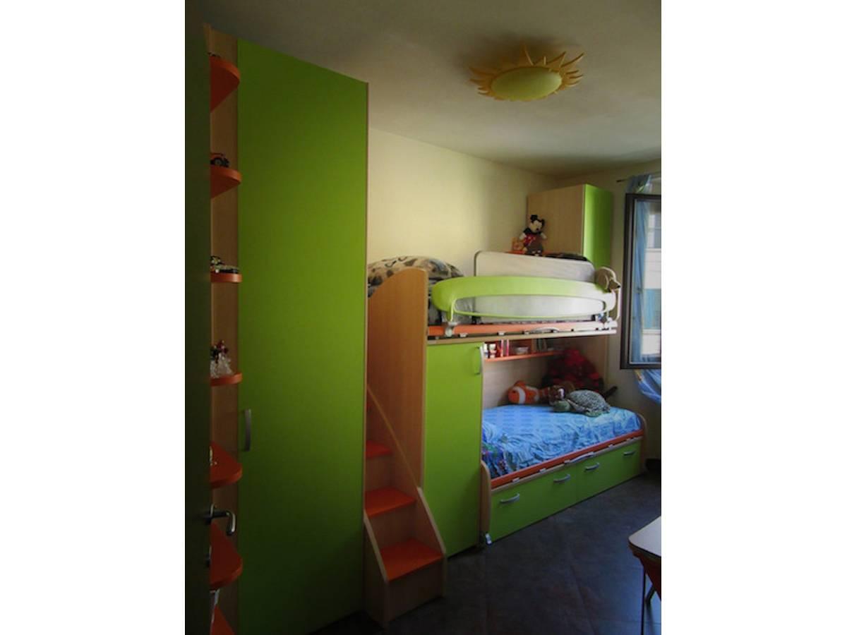 Appartamento in vendita in Via Fratelli Palizzi, 27 zona Scalo Stazione-Centro a Chieti - 5611621 foto 13