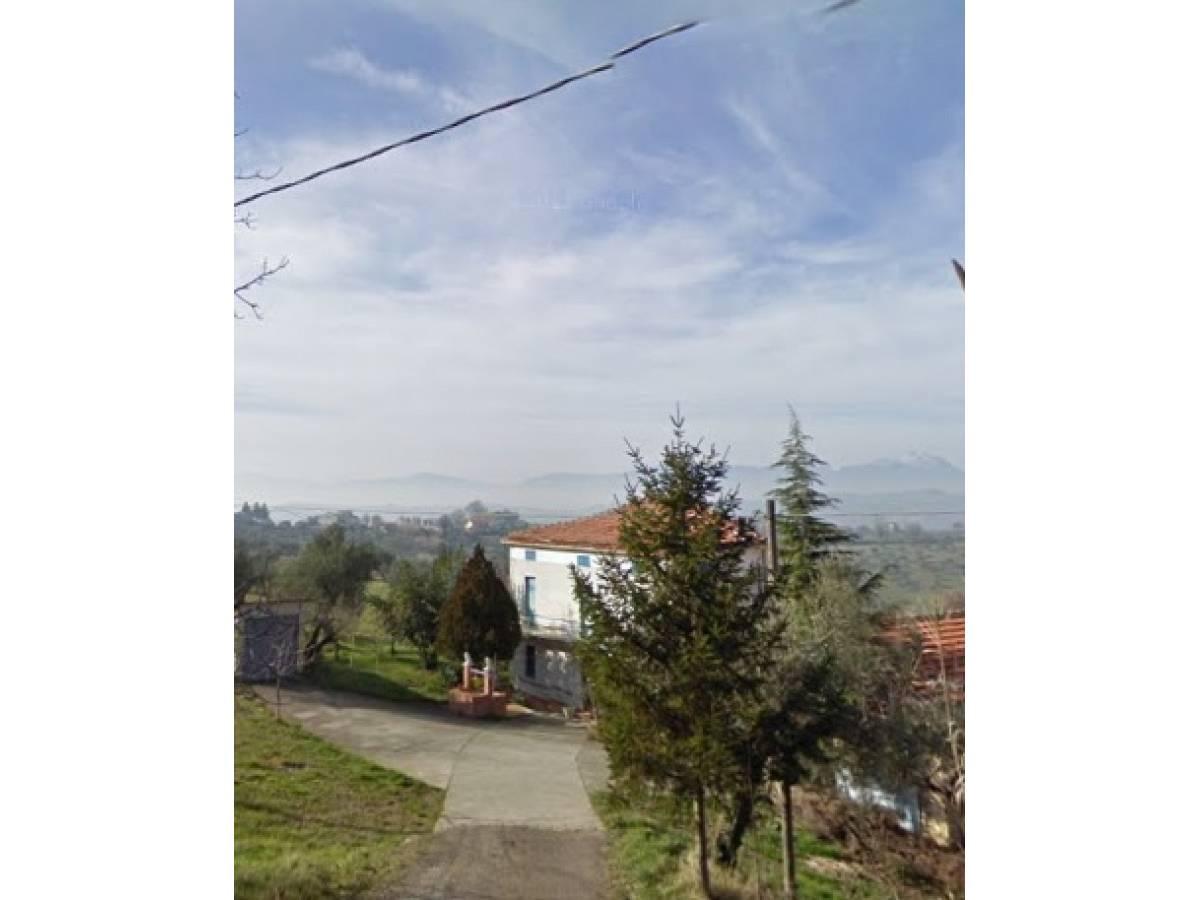 Casa indipendente in vendita in   a Bucchianico - 3248342 foto 2