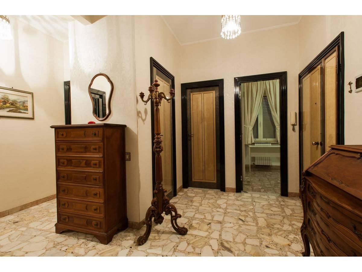 Appartamento in vendita in via colazilli zona Clinica Spatocco - Ex Pediatrico a Chieti - 4575243 foto 2