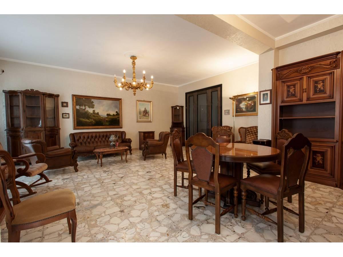 Appartamento in vendita in via colazilli zona Clinica Spatocco - Ex Pediatrico a Chieti - 4575243 foto 3