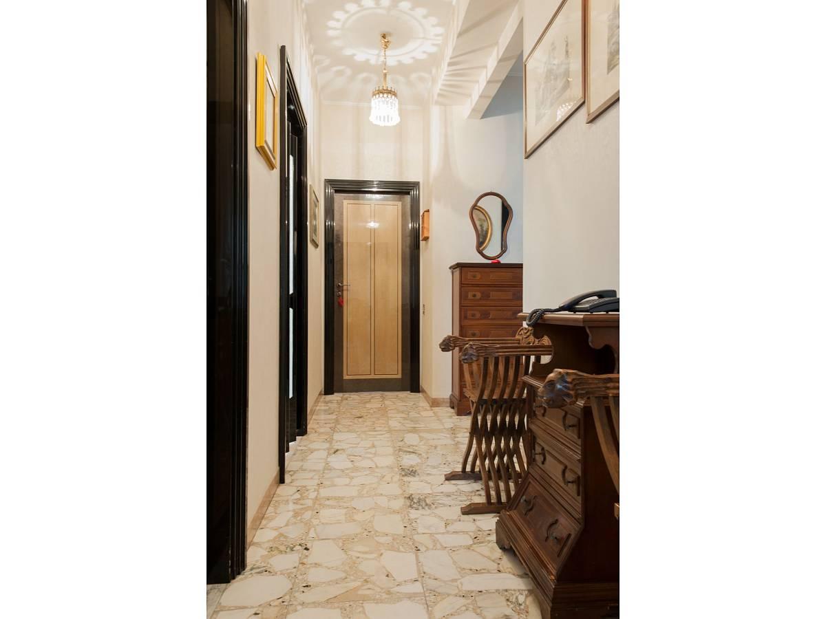 Appartamento in vendita in via colazilli zona Clinica Spatocco - Ex Pediatrico a Chieti - 4575243 foto 5
