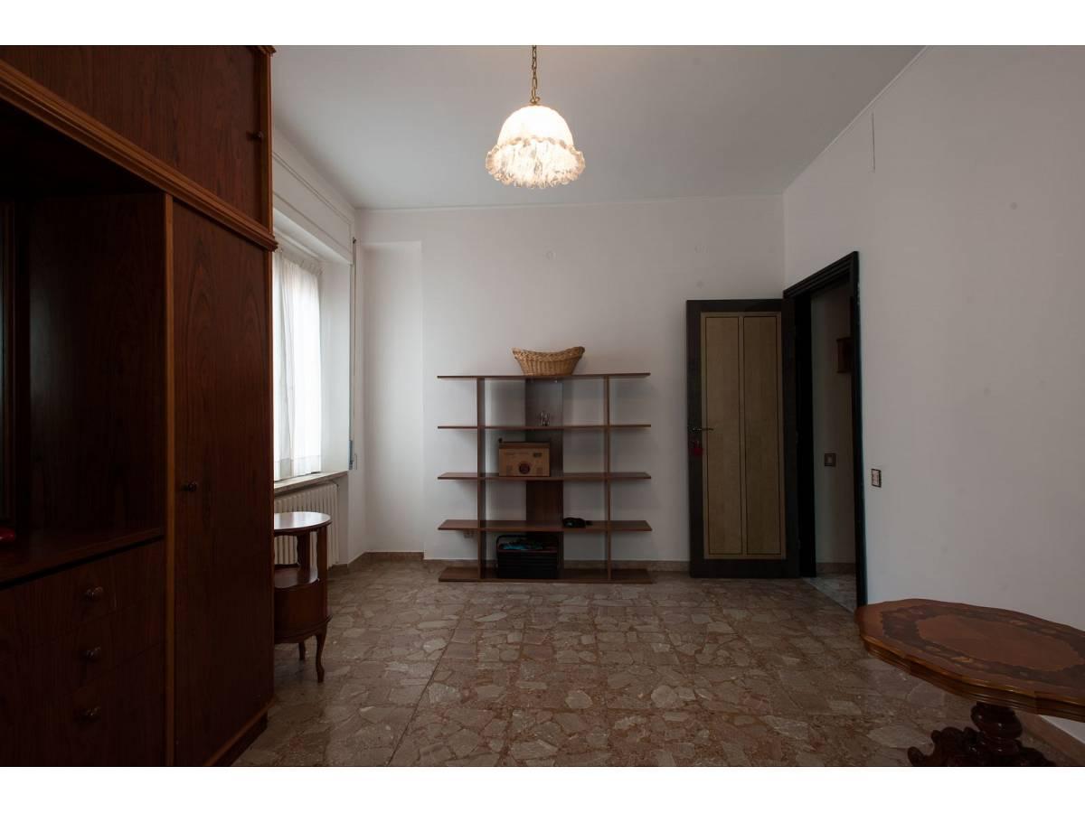 Appartamento in vendita in via colazilli zona Clinica Spatocco - Ex Pediatrico a Chieti - 4575243 foto 6