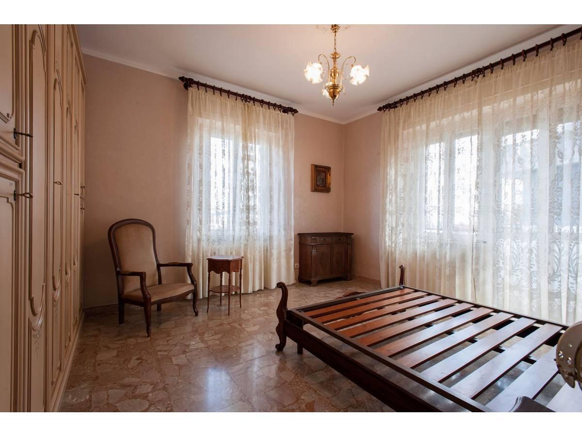 Appartamento in vendita in via colazilli zona Clinica Spatocco - Ex Pediatrico a Chieti - 4575243 foto 8