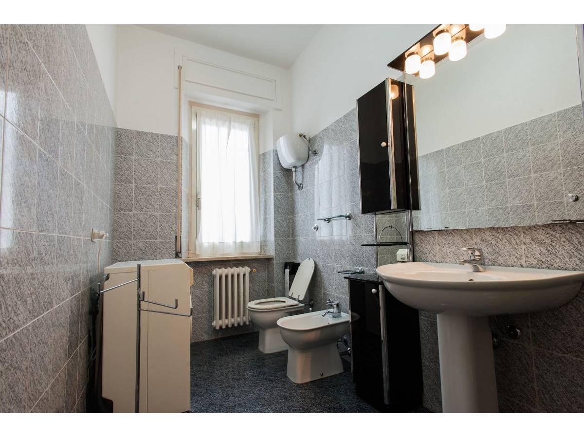 Appartamento in vendita in via colazilli zona Clinica Spatocco - Ex Pediatrico a Chieti - 4575243 foto 10