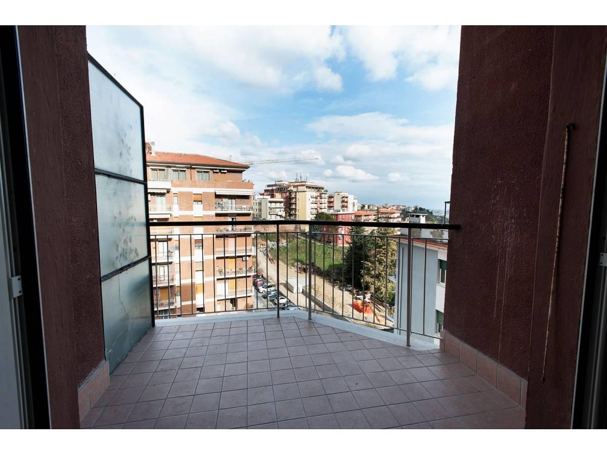 Appartamento in vendita in via colazilli zona Clinica Spatocco - Ex Pediatrico a Chieti - 4575243 foto 11
