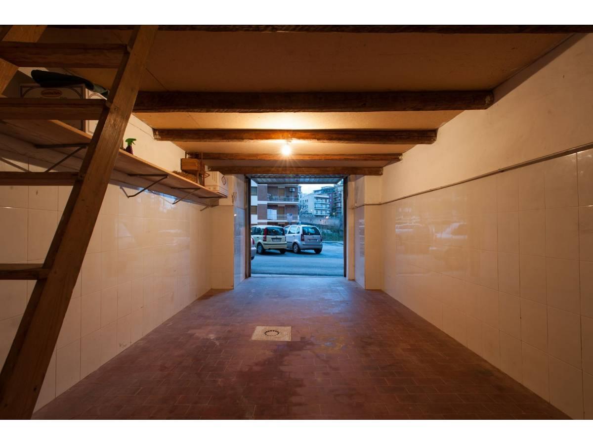 Appartamento in vendita in via colazilli zona Clinica Spatocco - Ex Pediatrico a Chieti - 4575243 foto 14