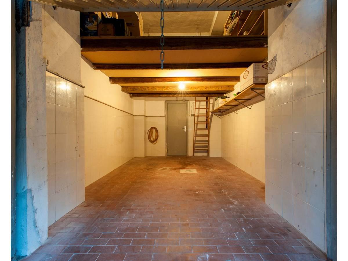 Appartamento in vendita in via colazilli zona Clinica Spatocco - Ex Pediatrico a Chieti - 4575243 foto 13
