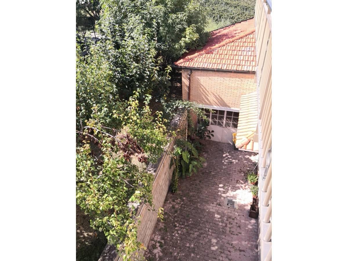 Casa indipendente in vendita in via S. Agata 28  a Vacri - 6421121 foto 17