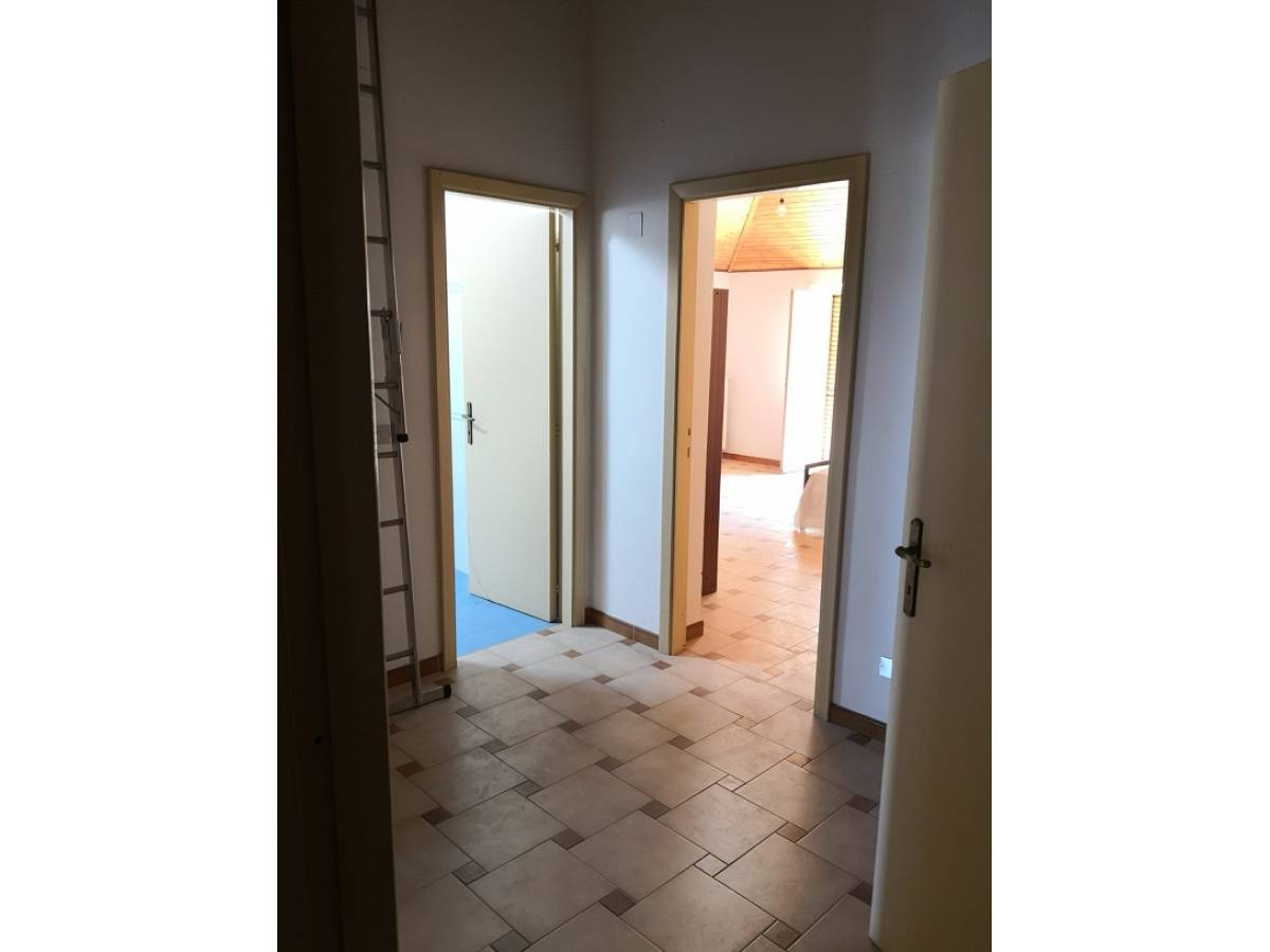 Casa indipendente in vendita in via S. Agata 28  a Vacri - 6421121 foto 19