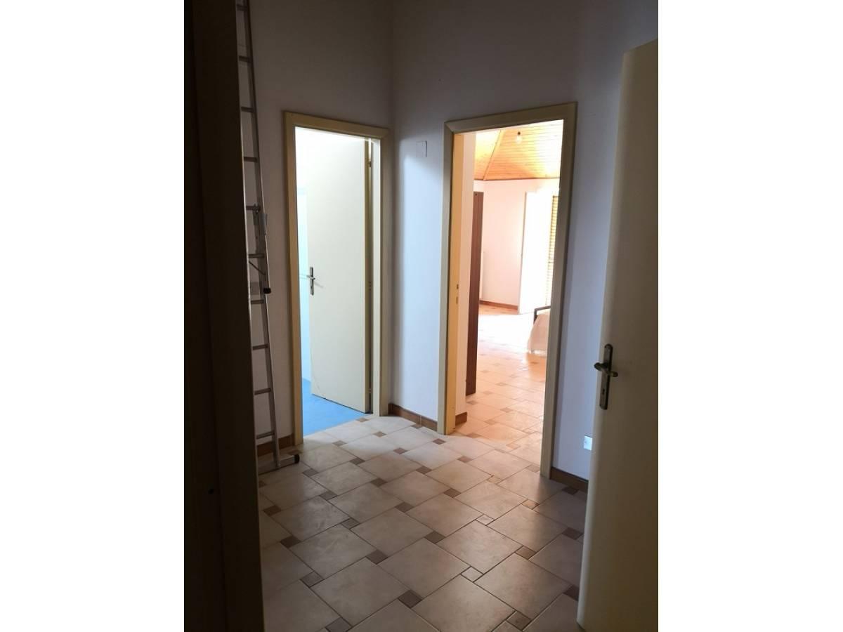 Casa indipendente in vendita in via S. Agata 28  a Vacri - 6421121 foto 20