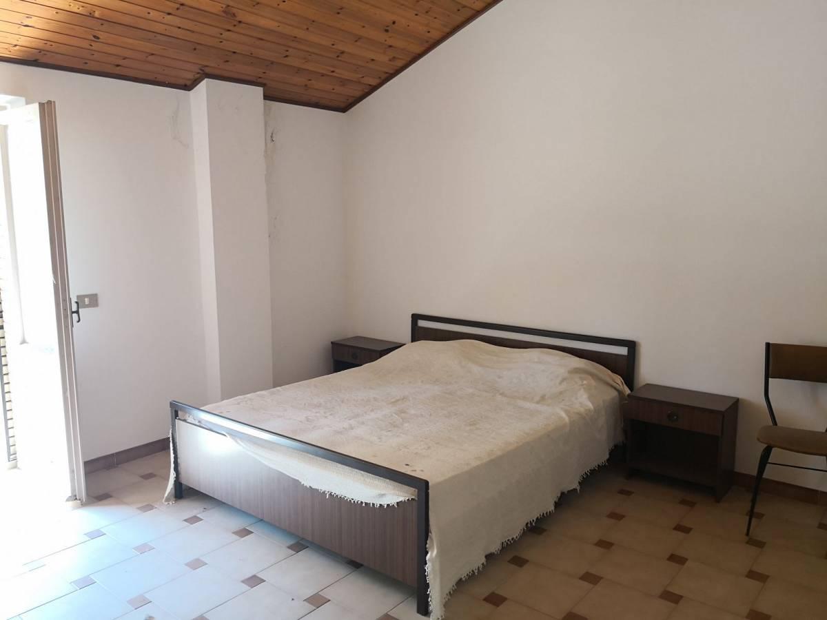 Casa indipendente in vendita in via S. Agata 28  a Vacri - 6421121 foto 21
