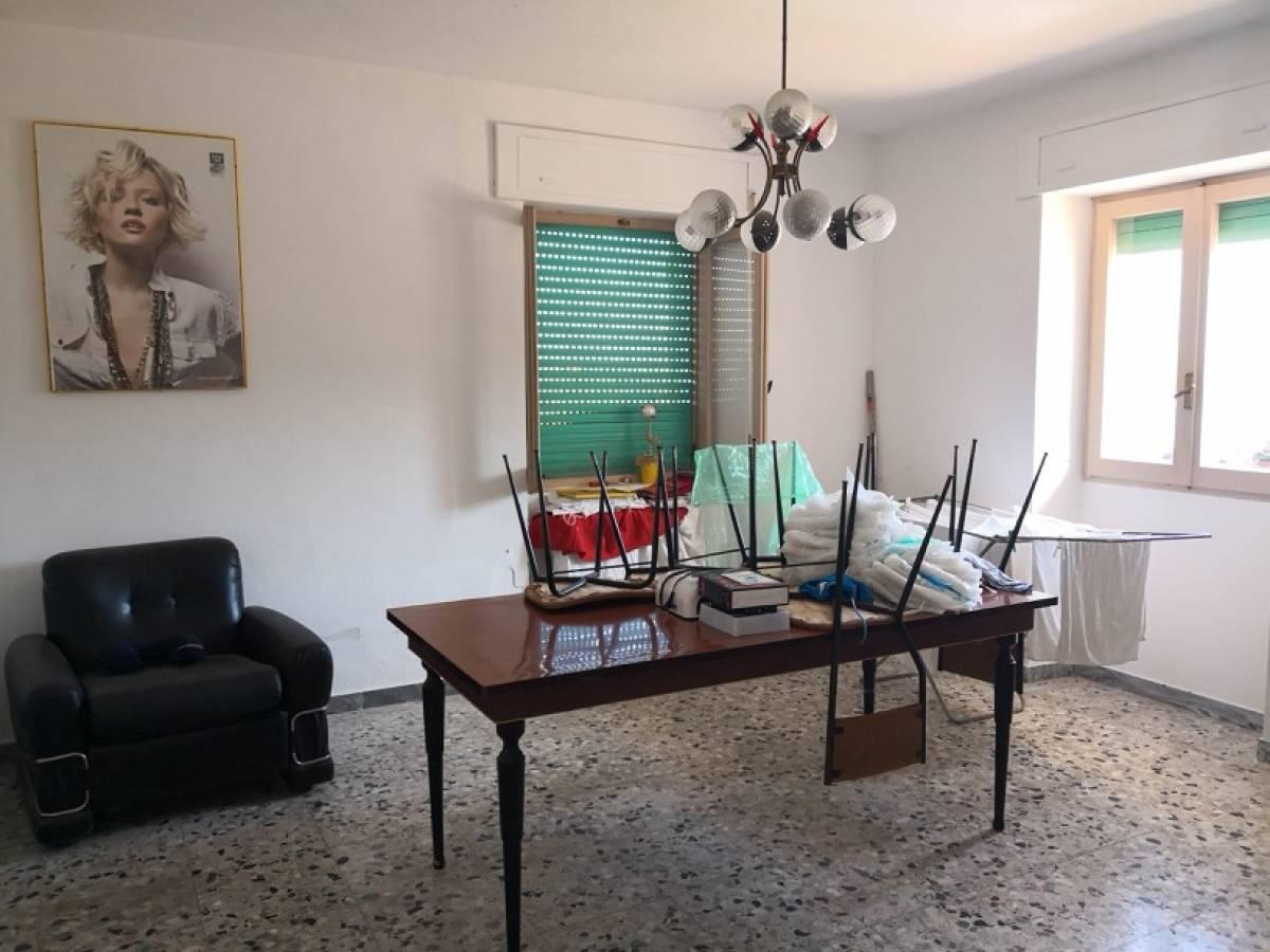 Casa indipendente in vendita in via S. Agata 28  a Vacri - 6421121 foto 24