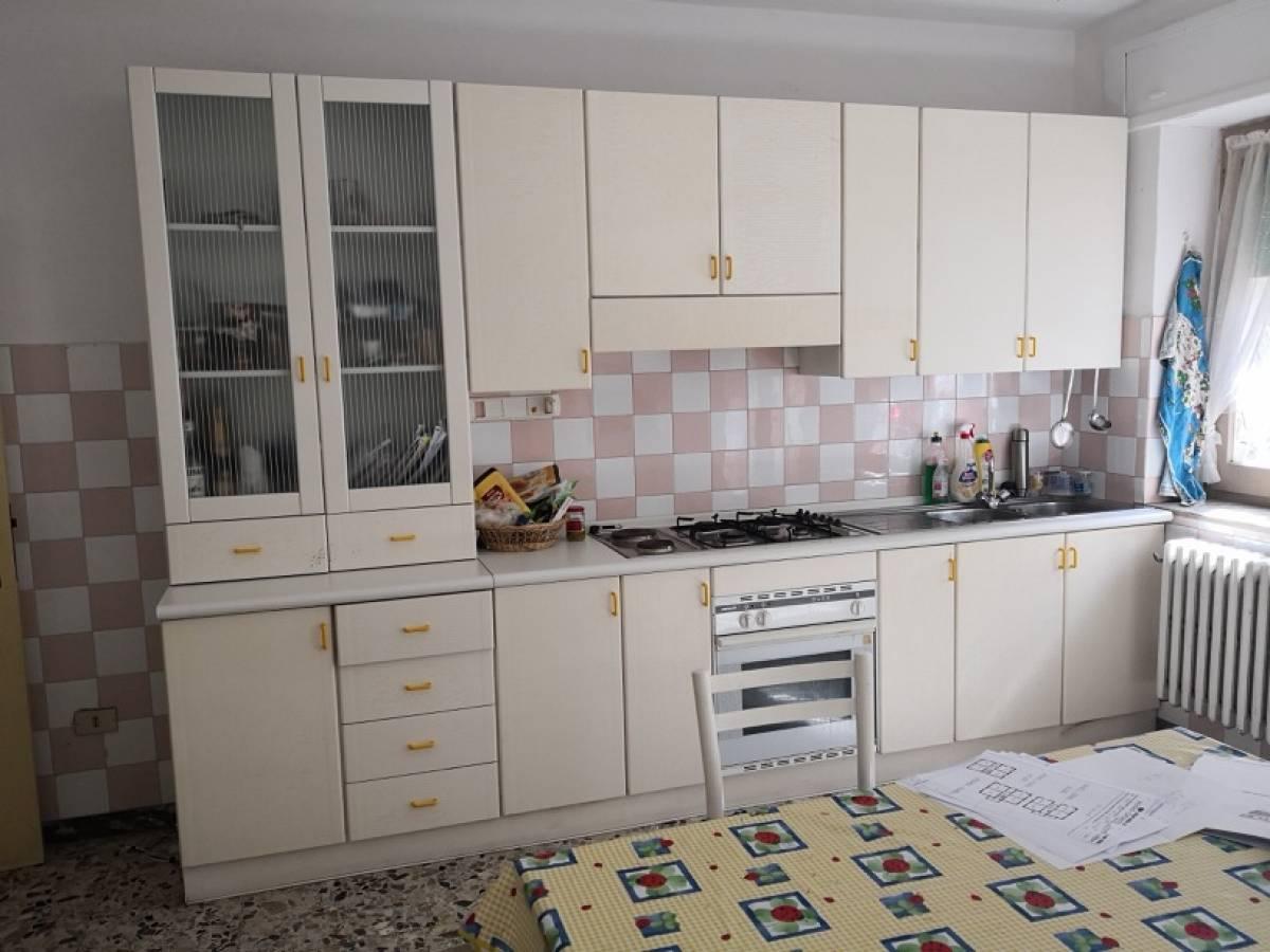 Casa indipendente in vendita in via S. Agata 28  a Vacri - 6421121 foto 26