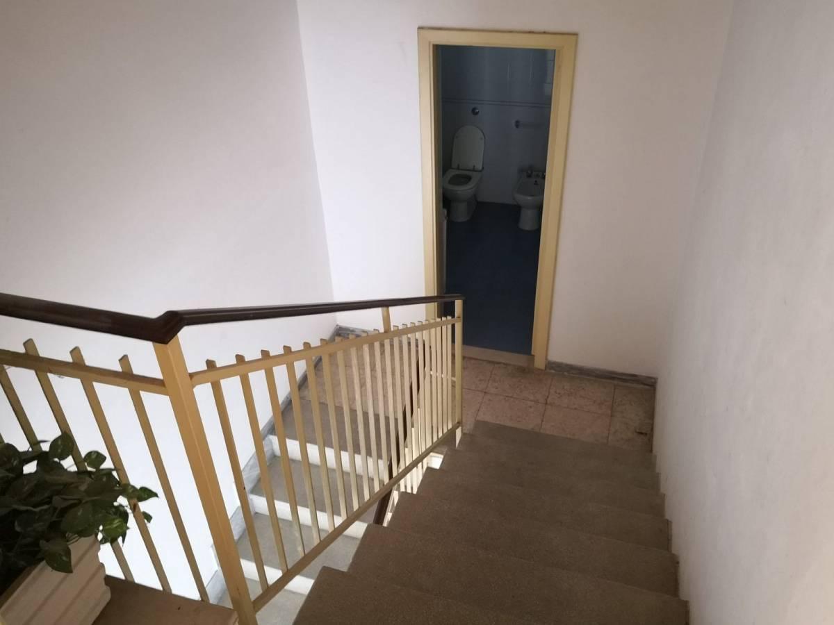 Casa indipendente in vendita in via S. Agata 28  a Vacri - 6421121 foto 29