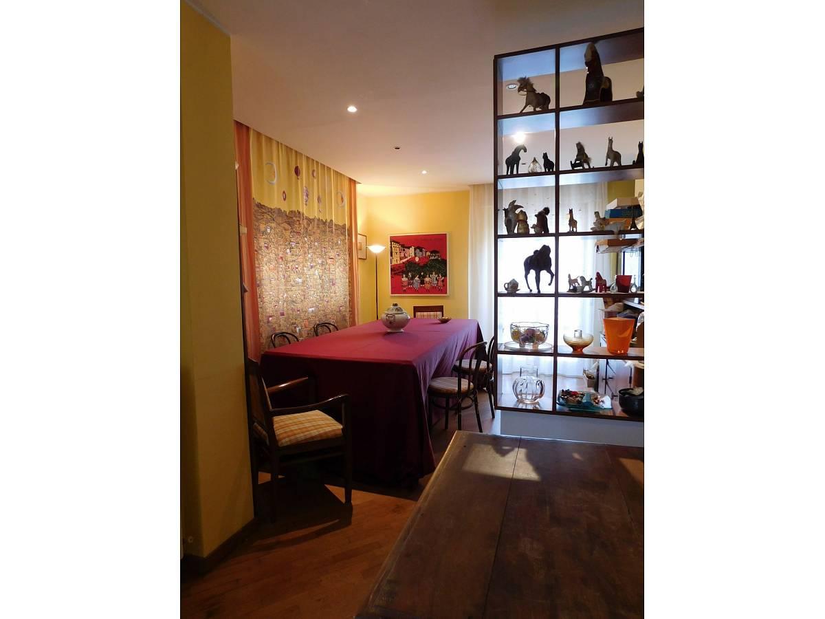 Appartamento in vendita in Via Tommaso R.Grilli, 196  a Ortona - 7003387 foto 1