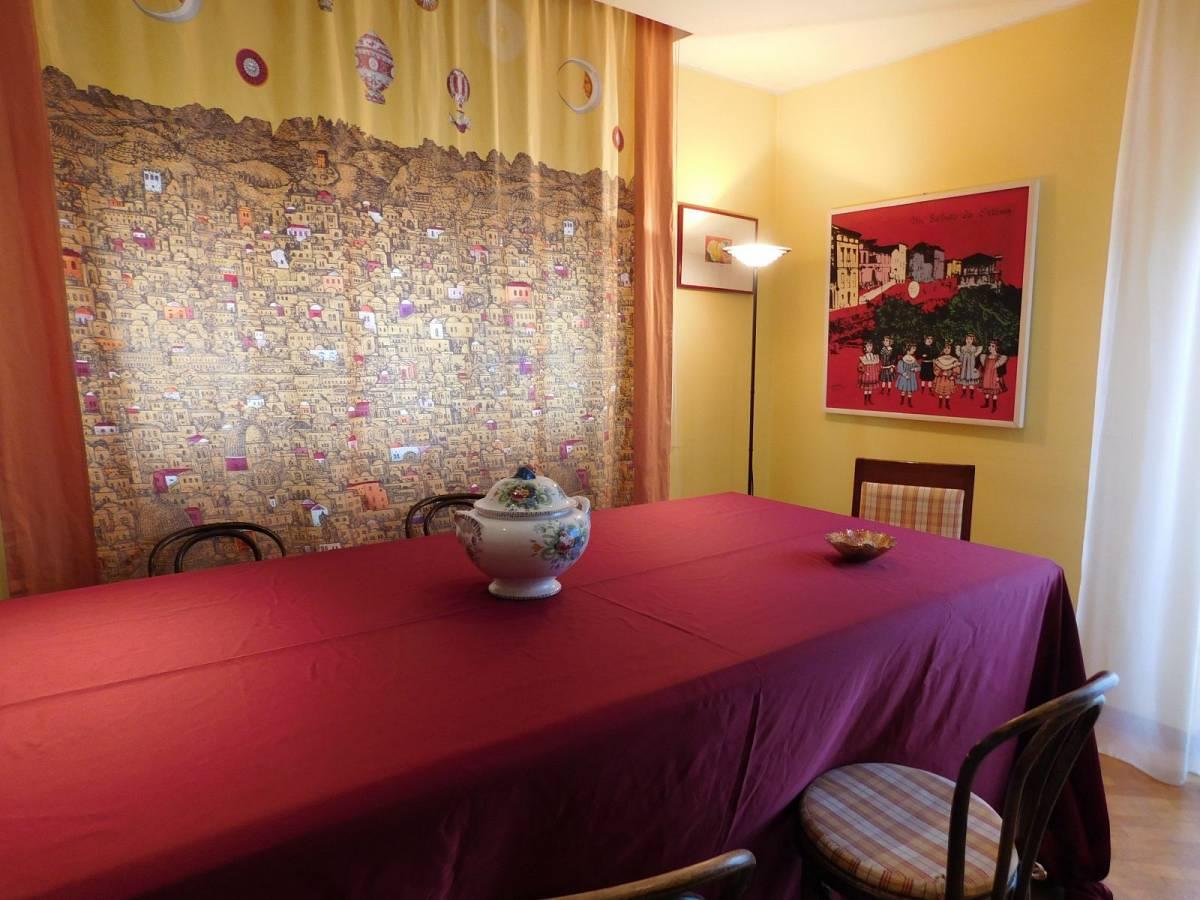 Appartamento in vendita in Via Tommaso R.Grilli, 196  a Ortona - 7003387 foto 2