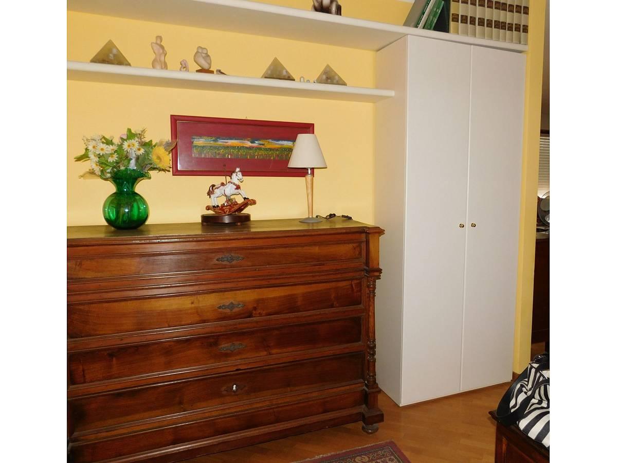 Appartamento in vendita in Via Tommaso R.Grilli, 196  a Ortona - 7003387 foto 3