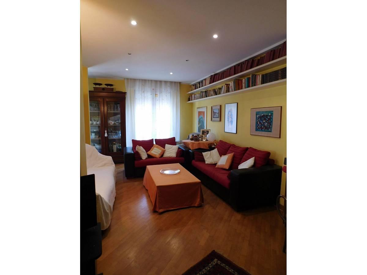 Appartamento in vendita in Via Tommaso R.Grilli, 196  a Ortona - 7003387 foto 4