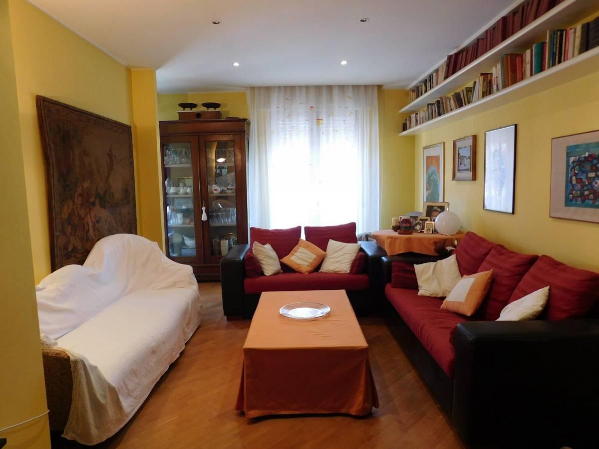 Appartamento in vendita in Via Tommaso R.Grilli, 196  a Ortona - 7003387 foto 5