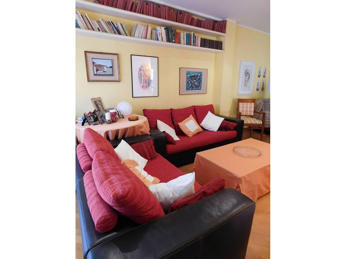 Appartamento in vendita in Via Tommaso R.Grilli, 196  a Ortona - 7003387 foto 6