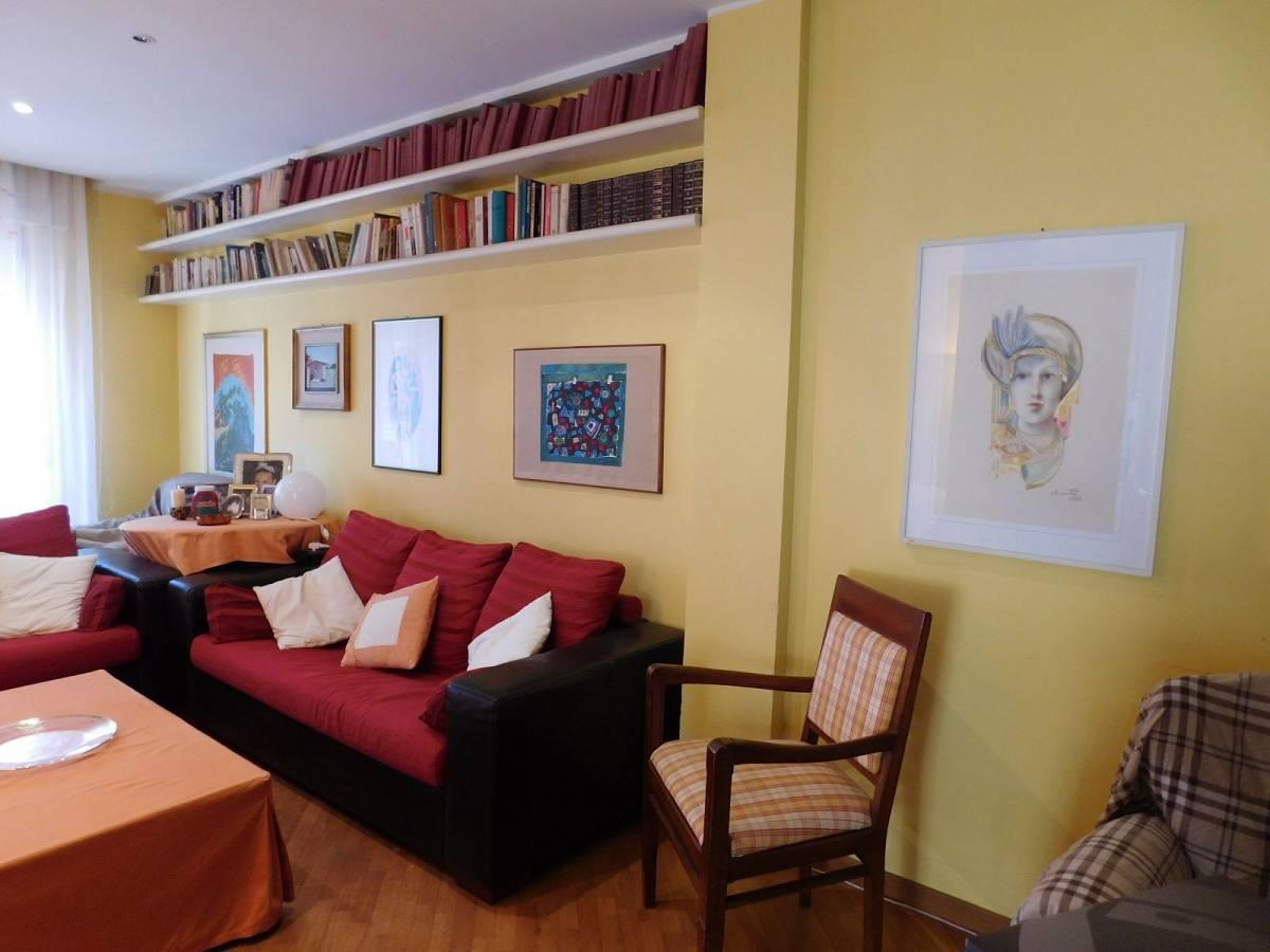 Appartamento in vendita in Via Tommaso R.Grilli, 196  a Ortona - 7003387 foto 7
