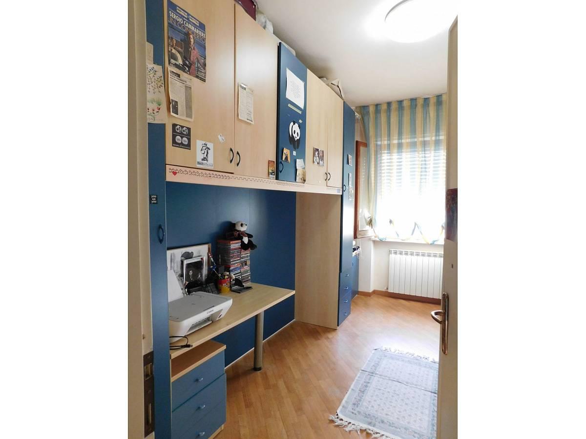 Appartamento in vendita in Via Tommaso R.Grilli, 196  a Ortona - 7003387 foto 8