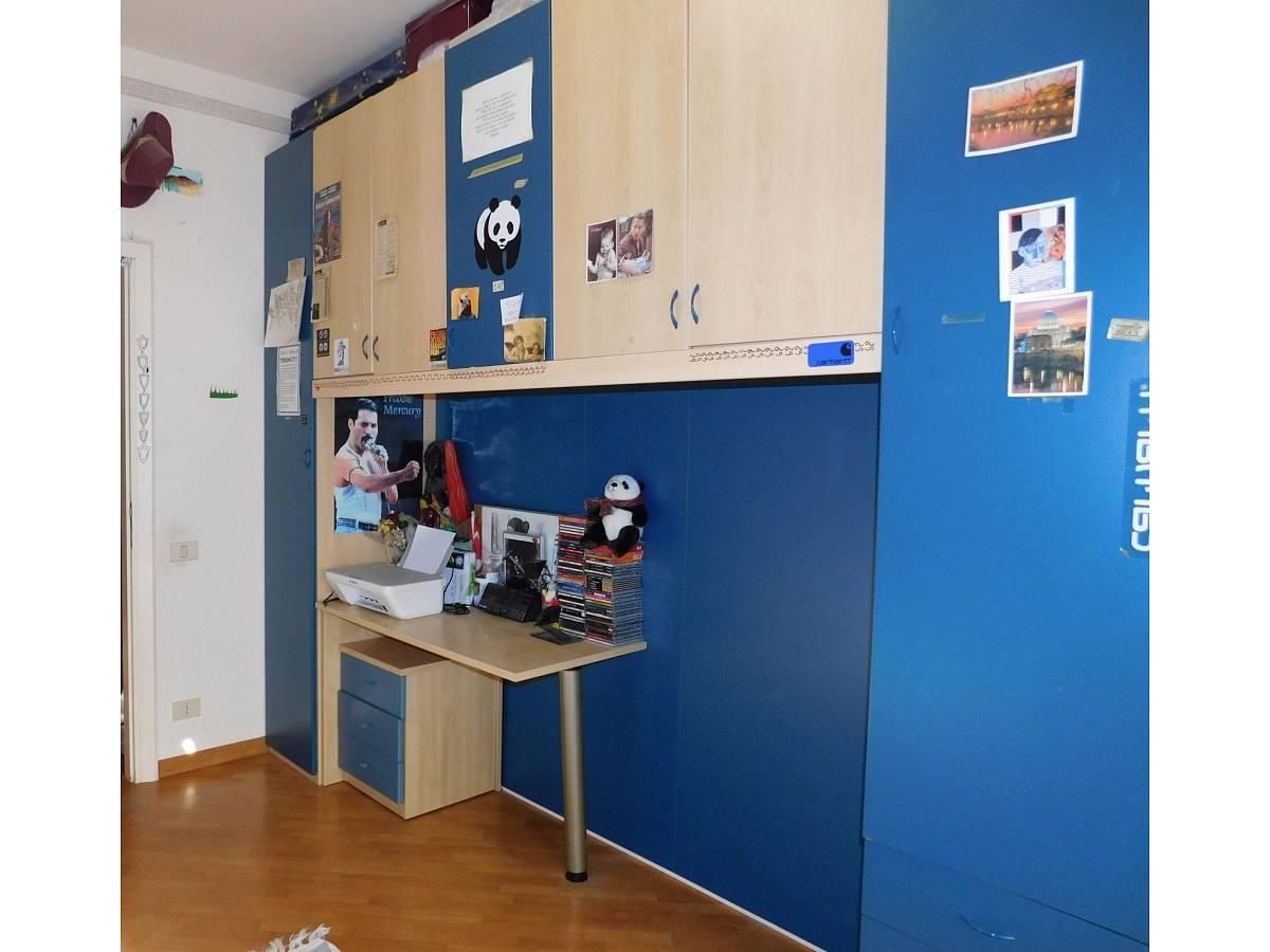 Appartamento in vendita in Via Tommaso R.Grilli, 196  a Ortona - 7003387 foto 9