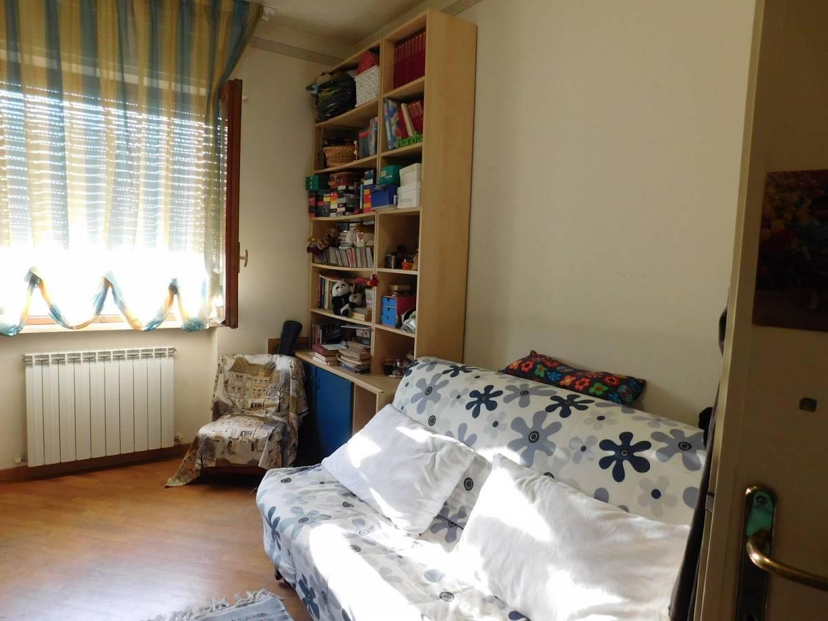 Appartamento in vendita in Via Tommaso R.Grilli, 196  a Ortona - 7003387 foto 10