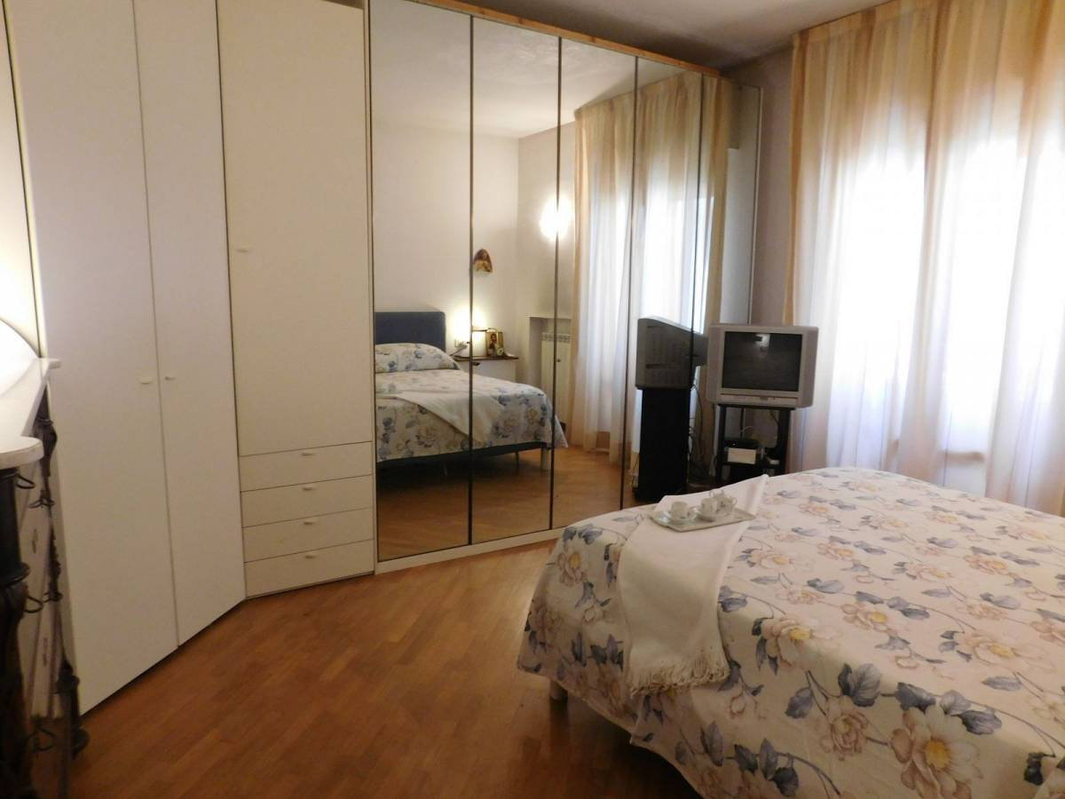 Appartamento in vendita in Via Tommaso R.Grilli, 196  a Ortona - 7003387 foto 11