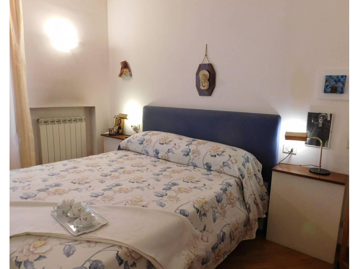 Appartamento in vendita in Via Tommaso R.Grilli, 196  a Ortona - 7003387 foto 12