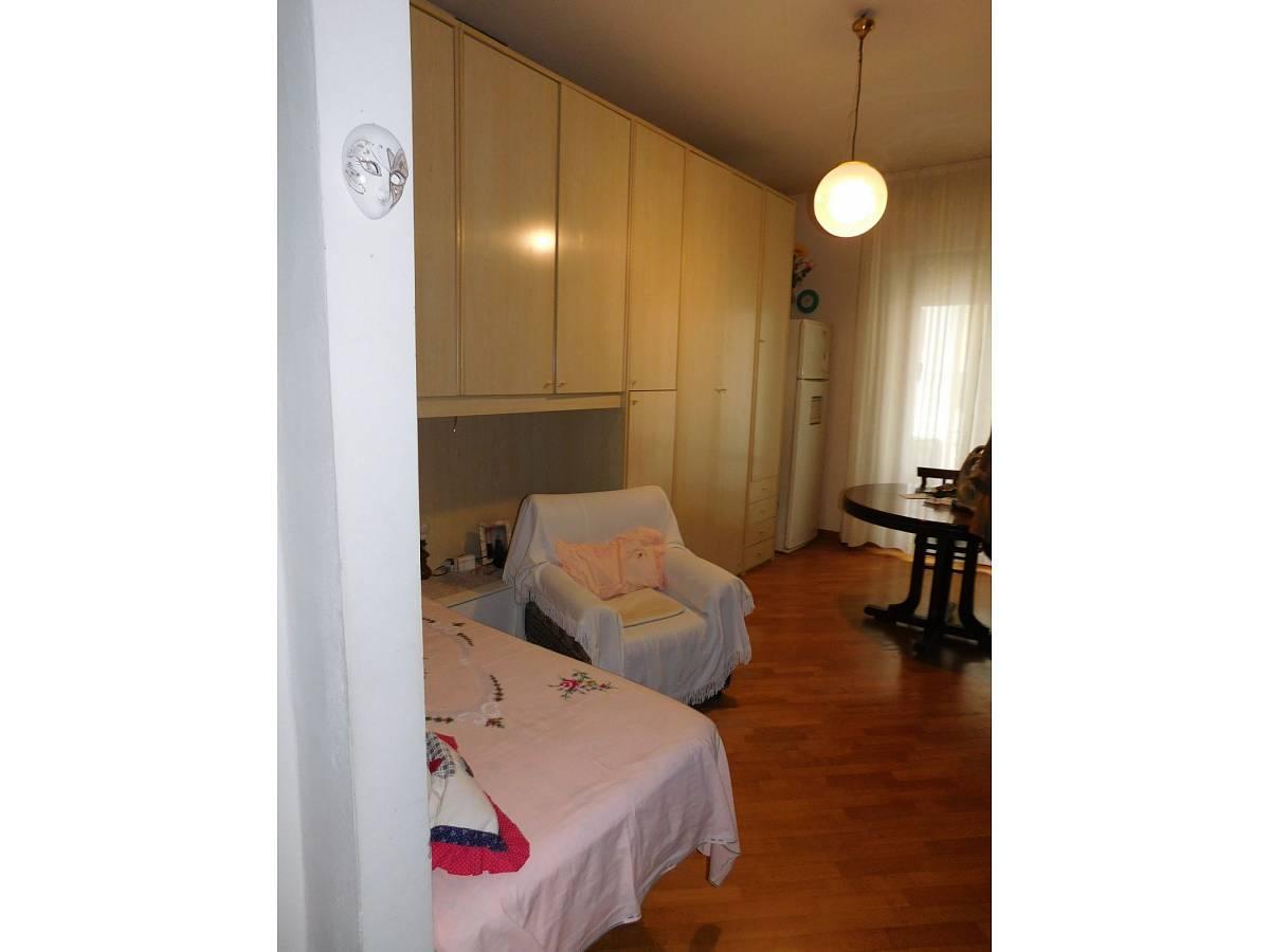 Appartamento in vendita in Via Tommaso R.Grilli, 196  a Ortona - 7003387 foto 14