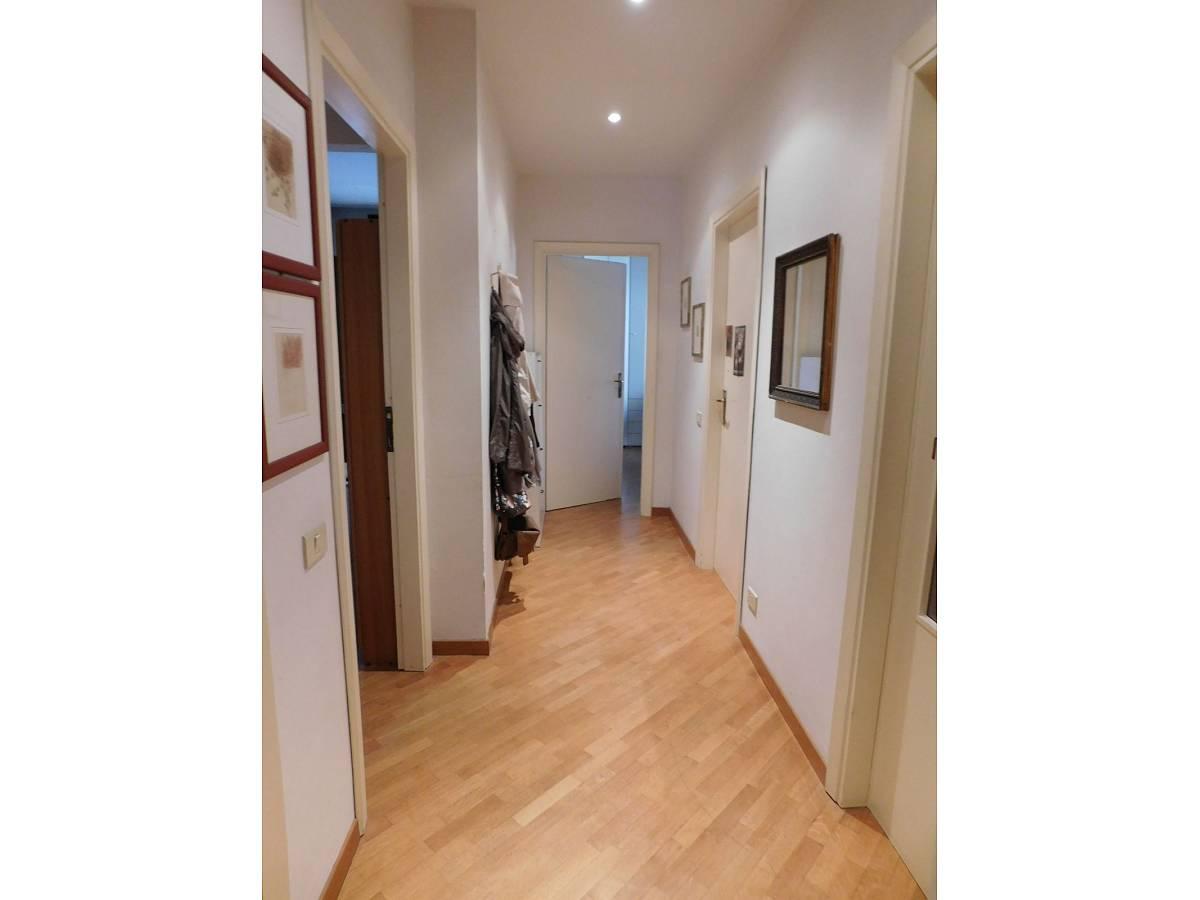Appartamento in vendita in Via Tommaso R.Grilli, 196  a Ortona - 7003387 foto 16