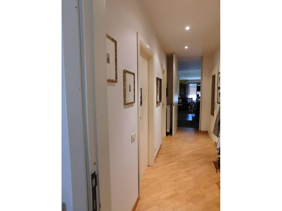Appartamento in vendita in Via Tommaso R.Grilli, 196  a Ortona - 7003387 foto 17